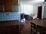 Annuncio vendita Scansano appartamento spazioso e luminoso
