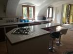 Annuncio vendita San Giusto Canavese da privato casa