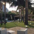 foto 3 - Villagrazia di Carini villa in residence a Palermo in Vendita
