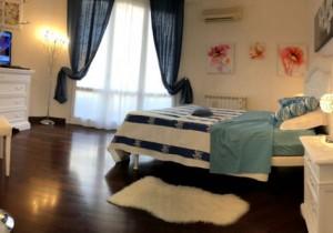 Annuncio vendita Villagrazia di Carini villa in residence