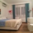 foto 2 - Palermo appartamento signorile pregiate rifiniture a Palermo in Vendita