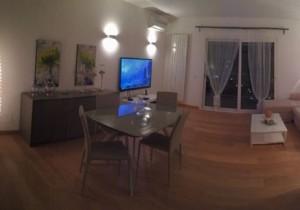 Annuncio vendita Palermo appartamento signorile pregiate rifini ...