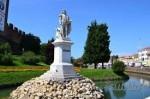 Annuncio affitto Coppia di Castelfranco Veneto cerca appartamento