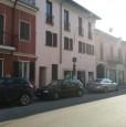 foto 5 - Bilocale mansardato arredato a Cassolnovo a Pavia in Vendita