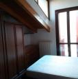 foto 2 - Bilocale mansardato arredato a Cassolnovo a Pavia in Vendita