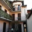 foto 0 - Bilocale mansardato arredato a Cassolnovo a Pavia in Vendita