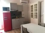 Annuncio affitto Monolocale in centro a Cagliari