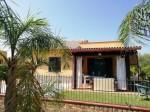 Annuncio vendita Campofelice di Roccella villa per le tue vacanze