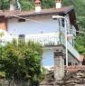 foto 2 - Vestreno casa con taverna a Lecco in Vendita