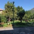 foto 22 - Pietra Ligure trilocale con terrazzino a Savona in Vendita