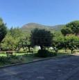 foto 21 - Pietra Ligure trilocale con terrazzino a Savona in Vendita