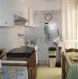 foto 13 - Pietra Ligure trilocale con terrazzino a Savona in Vendita