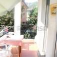 foto 12 - Pietra Ligure trilocale con terrazzino a Savona in Vendita