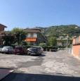 foto 11 - Pietra Ligure trilocale con terrazzino a Savona in Vendita