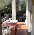 foto 10 - Pietra Ligure trilocale con terrazzino a Savona in Vendita