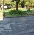 foto 8 - Pietra Ligure trilocale con terrazzino a Savona in Vendita