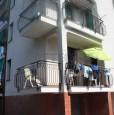 foto 5 - Pietra Ligure trilocale con terrazzino a Savona in Vendita