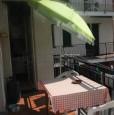 foto 4 - Pietra Ligure trilocale con terrazzino a Savona in Vendita