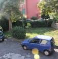 foto 3 - Pietra Ligure trilocale con terrazzino a Savona in Vendita