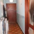foto 1 - Pietra Ligure trilocale con terrazzino a Savona in Vendita