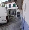 foto 20 - Cazzago San Martino rustico casale a Brescia in Vendita
