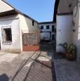 foto 15 - Cazzago San Martino rustico casale a Brescia in Vendita