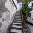 foto 13 - Cazzago San Martino rustico casale a Brescia in Vendita