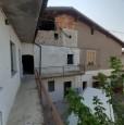 foto 12 - Cazzago San Martino rustico casale a Brescia in Vendita