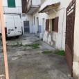 foto 7 - Cazzago San Martino rustico casale a Brescia in Vendita