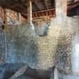foto 3 - Cazzago San Martino rustico casale a Brescia in Vendita
