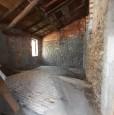 foto 2 - Cazzago San Martino rustico casale a Brescia in Vendita