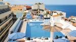 Annuncio vendita Santa Cruz De Tenerife multiproprietà