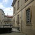 foto 13 - Busto Arsizio palazzina indipendente a Varese in Vendita