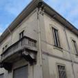 foto 11 - Busto Arsizio palazzina indipendente a Varese in Vendita