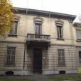 foto 0 - Busto Arsizio palazzina indipendente a Varese in Vendita