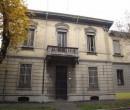 Annuncio vendita Busto Arsizio palazzina indipendente