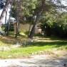 foto 12 - Villasimius villa in località Campulongu a Cagliari in Affitto