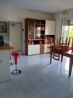 Annuncio vendita Porto Recanati appartamento con posto auto