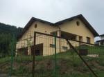 Annuncio vendita Maracineni Argeselu villa nuova costruzione