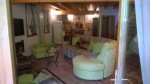 Annuncio vendita Lizzano in Belvedere villa