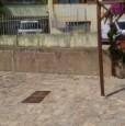 foto 12 - A Palau immobile a Olbia-Tempio in Vendita