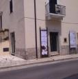 foto 0 - Gioia del Colle locale commerciale a Bari in Affitto