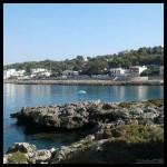 Annuncio vendita Monolocale in Santa Maria al Bagno Nardò