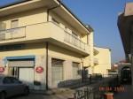 Annuncio vendita Pescara attività bar e pasticceria