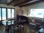 Annuncio vendita Santa Marinella villa in campagna