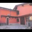foto 7 - Villanova d'Asti casale a Asti in Vendita