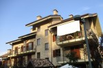 Annuncio affitto Castiglione Torinese appartamento trilocale