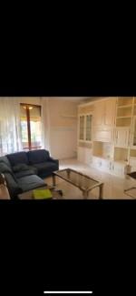 Annuncio vendita Empoli appartamento luminoso zona di Serravalle