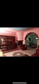 Annuncio vendita Montespertoli villa in piena campagna fiorentina