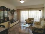 Annuncio vendita Appartamento arredato sulla Costa Azzurra